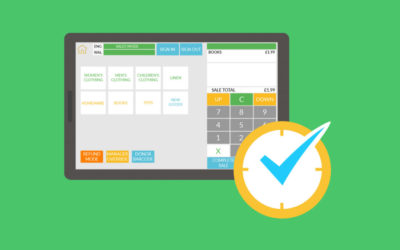 Why now is a great time to refresh your shop technology