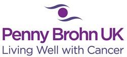 Penny Brohn UK Logo